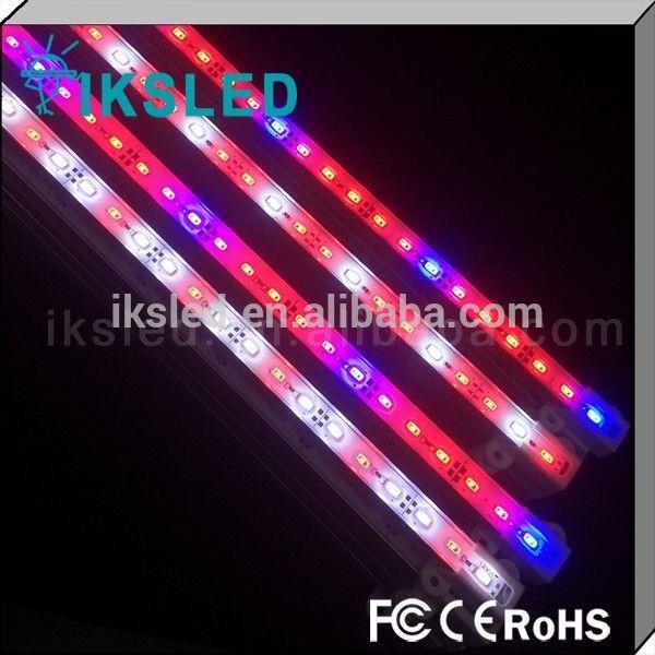 programmable led aquarium lighting/ aquarium led lighting/12v led lights