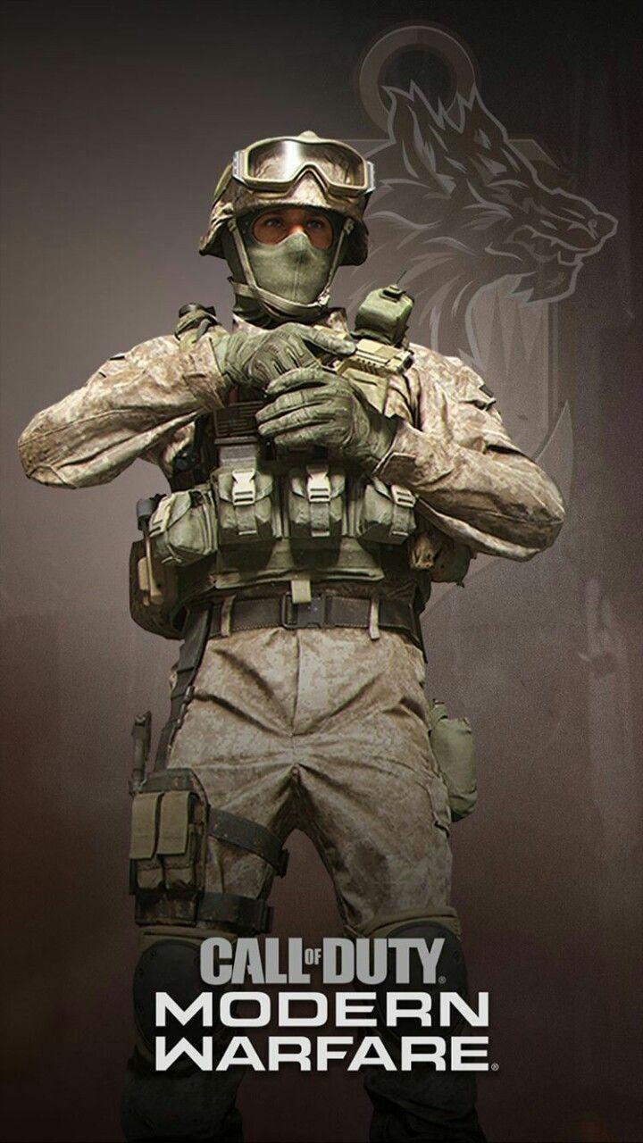 Call Of Duty Modern Warfare Call Of Duty Modern Warfare Pc And Console Modern Warfare Call Of Duty Black Call Of Duty