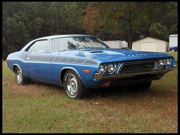 33 best my all time favorite car 1972 1975 dodge. Black Bedroom Furniture Sets. Home Design Ideas