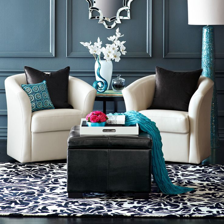 pier 1 living room rugs%0A Reflections Mirror  Pier One  powder room