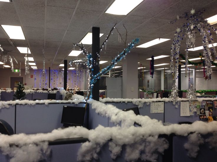 christmas office theme. 124 best christmas in the office images on pinterest ideas parties and decorations theme