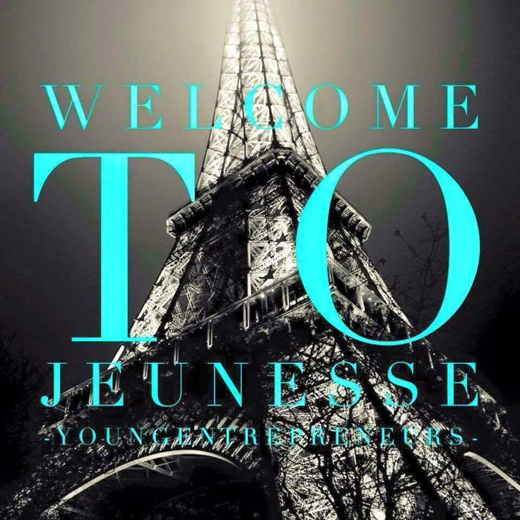 #antiaging #anti aging #skin care #beauty #feel good #happy #love jeunesse #jeunesse #jeunesse business #antiagingbusiness #finance #home based business #jeunesse #jeunesseglobal #luminesce #redefiningyouth #generationyoung #stemcells #acne #network marketing #distributor #make more money #opportunity