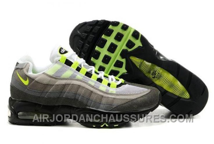 http://www.airjordanchaussures.com/womens-nike-air-max-95-grey-white-neon-green-amfw0232-black-friday-deals-ztkgi.html WOMENS NIKE AIR MAX 95 GREY WHITE NEON GREEN AMFW0232 HOT 4BIXT Only 81,00€ , Free Shipping!