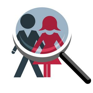 Did you know that attractive quality singles in Switzerland can register for free to be match candidates with SuccessMatch?  At SuccessMatch we are constantly looking for the best matches for our clients.  If you are single in Switzerland, what are you waiting for?  If we do not know you - we can not match you -> so make sure you register and have the opportunity to be matched with our clients at no cost to you.