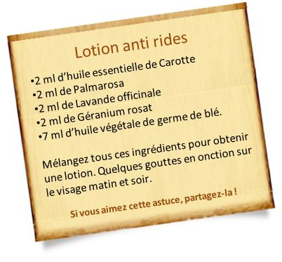 anti ride efficace lotion he