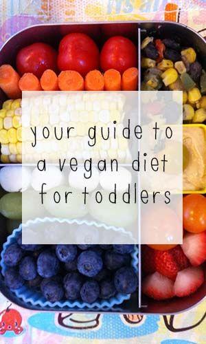 http://onegr.pl/1pMtvB6 #vegan #vegankids