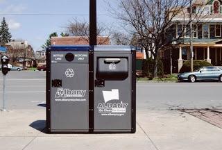lafabricadelosinventos_Contenedores de basura inteligentes