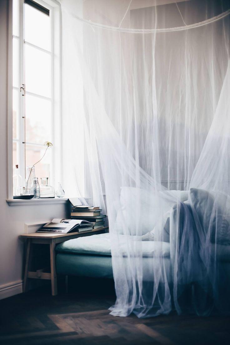 die besten 25 kleine zimmer ideen auf pinterest dekor f r kleine r ume kleine r ume und. Black Bedroom Furniture Sets. Home Design Ideas