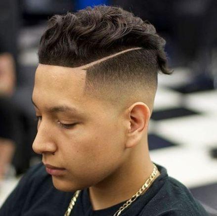 52 ideas haircut styles for boys guys for 2019 haircut
