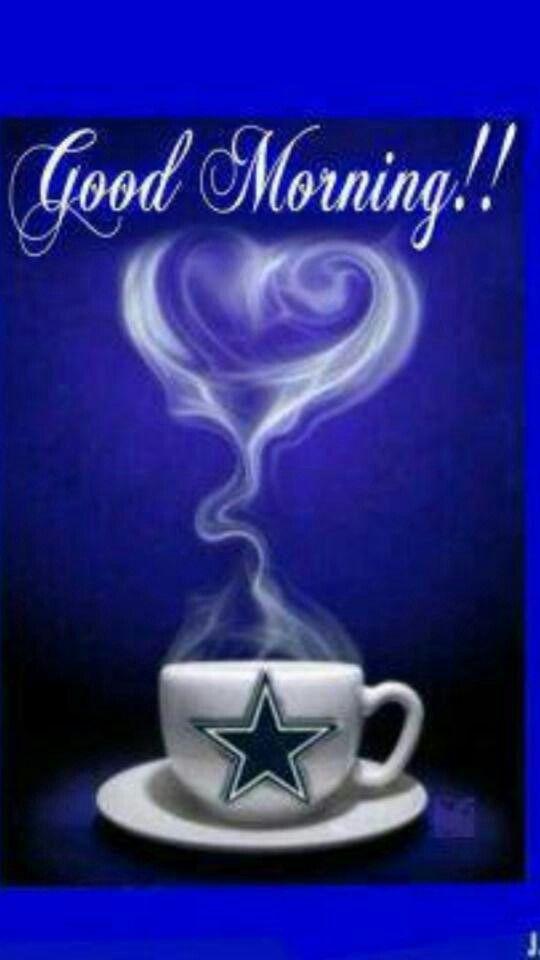 Dallas Cowboys...