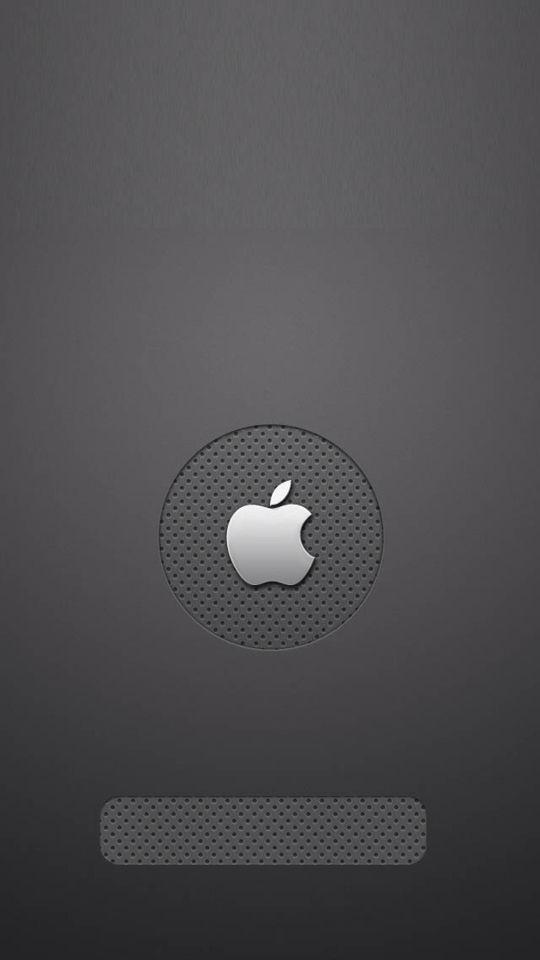 Tap And Get The Free App Lockscreens Locked Unicolor Metallic Grey