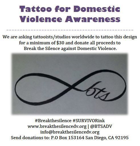 12 best domestic violence tattoos images on pinterest domestic violence tattoo survivor. Black Bedroom Furniture Sets. Home Design Ideas