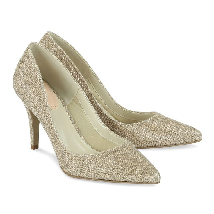 An absolute favourite of ours Flush by Paradox London available from Trousseau Bridal Shoes, New Zealand online and in store.