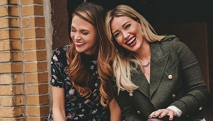 Why 'Younger' Is The One Show Millennials Can Actually Relate To