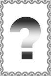 ХОЗЯЕВА ЯМЫ. Начните читать книги МУРКОК Майкл в электронной онлайн библиотеке booksonline.com.ua. Читайте любимые книги с мобильного или ПК бесплатно и без регистрации.