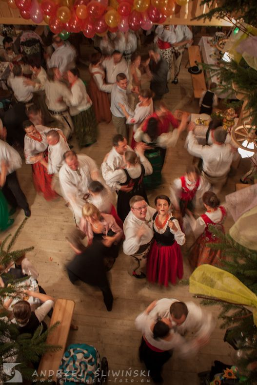 Wedding photography. / Fotografia ślubna - wesele.