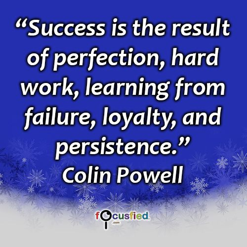 Persistence Motivational Quotes Teamwork: Best 25+ Persistence Quotes Ideas On Pinterest