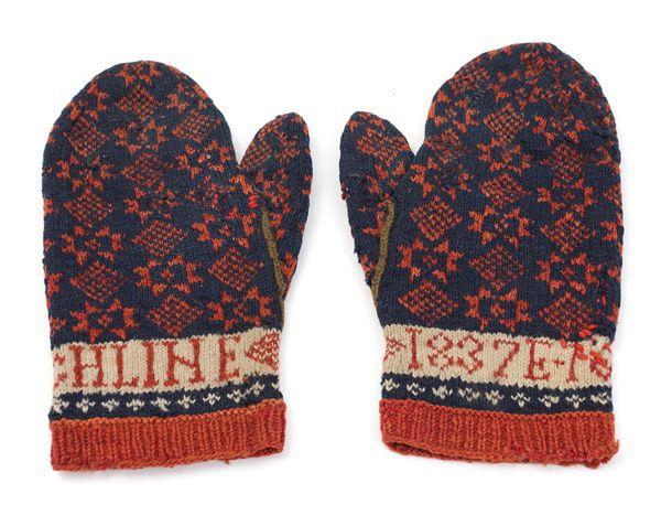 362 best fair isle knitting images on Pinterest   Knitting ...