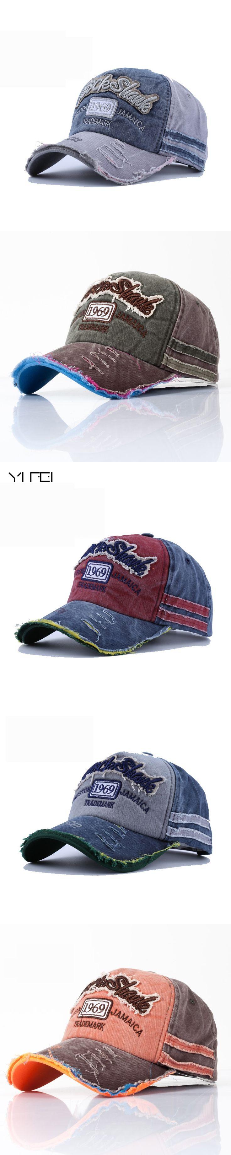 2017 Brand Baseball Cap Men Snapback Cap Hat Women Vintage Baseball Hat For Men Casquette Bone Sports Cap Sun Hat Gorras 6 Panel