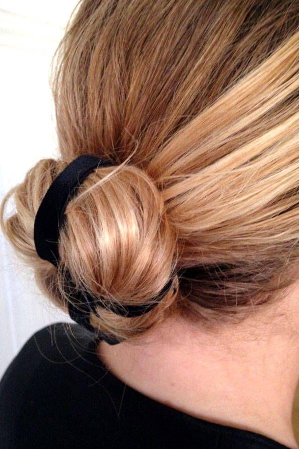 Mary-Kate & Ashley Olsen's Exclusive CFDA Beauty Prep