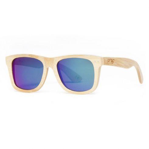 Beyond Hype - Ontario Bamboo Kush Sunglasses http://www.beyondhype.com/Proof-Eyewear/ontario-bamboo-kush-sunglasses