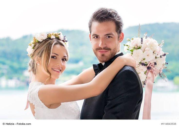 Wichtige Hochzeitsvorbereitung: Bodyforming! Auch der Bräutigam sollte in Form sein...  Fragen Sie in Ihrem HYPOXI-Studio nach Möglichkeiten für Männer...  #Bräutigam #Hochzeitsanzug #Bauch #Mann #Hochzeit #Anzug #Hochzeitsmesse #Braut #Brautkleid #Hypoxi #Brautfigur #abnehmen