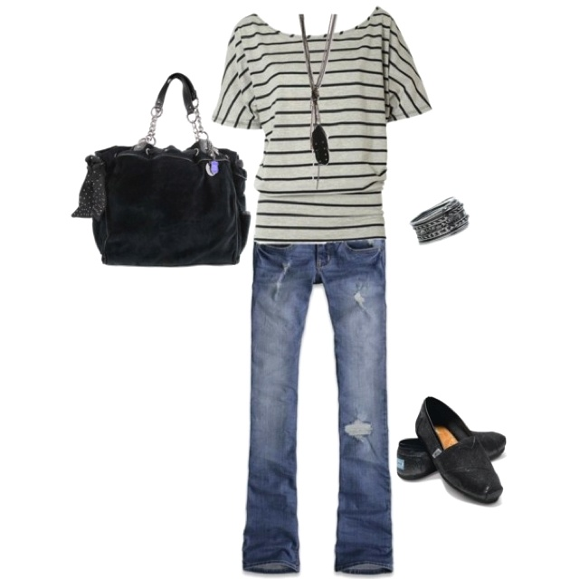 :)Shoes, Fashion, Closets, Clothing, Cute Outfits, Mom Outfits, Casual Outfits, Everyday Outfit, My Style