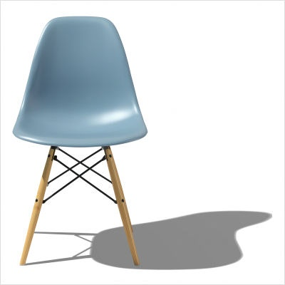 Eams DSW Chair