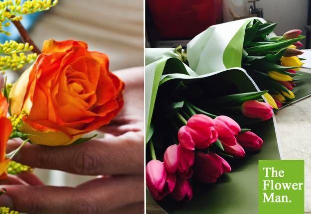 Rewards_online_vouchers_the_flower_man_625x430