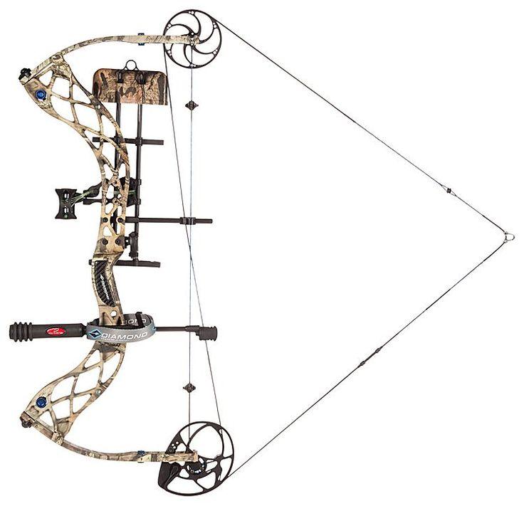 Mejores 529 imágenes de Archery en Pinterest | Arqueros, Cartera ...