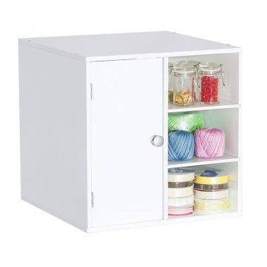 40 Best Craft Room Storage Images On Pinterest Craft
