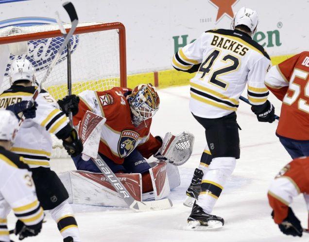 (adsbygoogle = window.adsbygoogle || []).push({});  Watch Boston Bruins vs Florida Panthers NHL Live Stream   Live match information for : Florida Pan