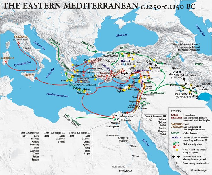 prostitution eastern mediterranean world medieval