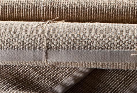 Sisal Rugs - From . A Block and Chisel Product. 1400 (W) x 2000 (L) - R1495 1700 (W) x 2300 (L) - R1895 2000 (W) x 3000 (L) - R2995 3000 (W) x 4000 (L) - R4995