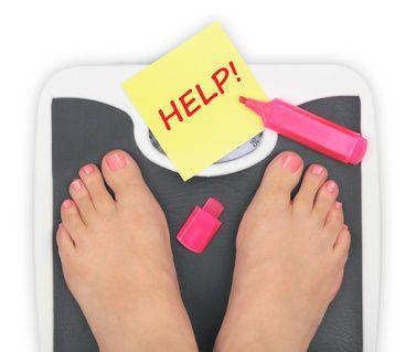 """Cet article vous présente les dix meilleures conseils et astuces pour vous permettre de maigrir facilement Je ne vous donnerai pas d'astuce du genre """" ne mangez qu'un repas par jour """" ou """" mangez moins …:"""