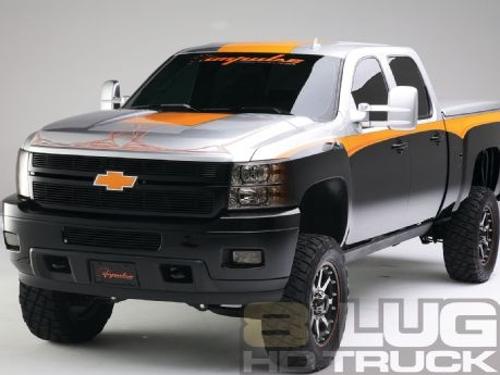 1408 Best Chevy Amp Gmc Trucks Images On Pinterest Lifted
