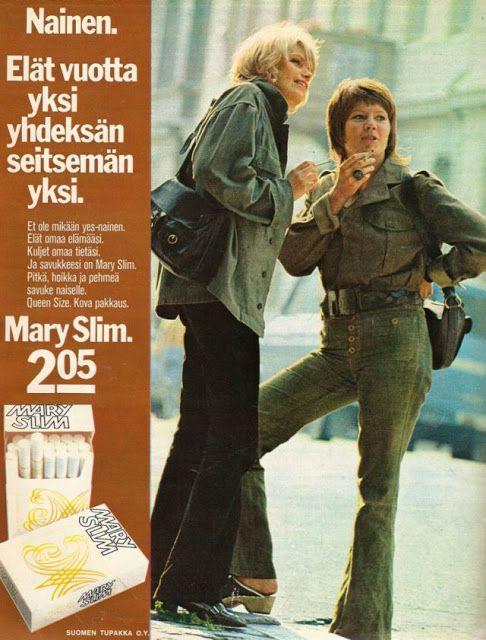 70-luvulta, päivää !: tammikuu 2012
