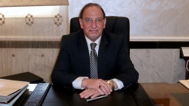 مسؤولون: حادثة عمان لن تؤثر على العلاقات بالاردن