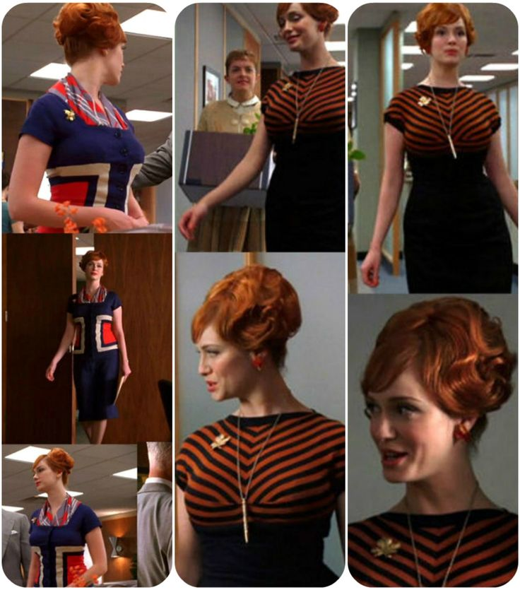 Mad Men Accessories 96 best mad men style files images on pinterest | mad men styles