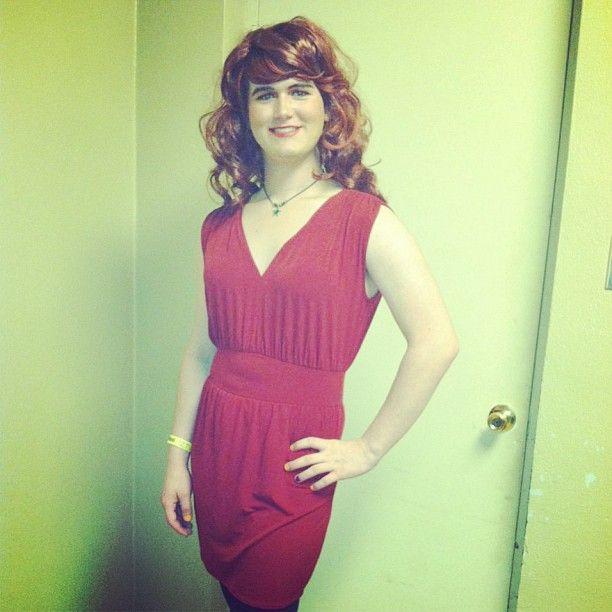 Womanless Pinterest | newhairstylesformen2014.com