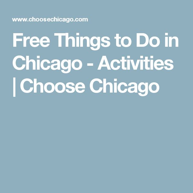 Best Things To Do In Chicago Suburbs Images On Pinterest - 8 gems of chicagos northern suburbs