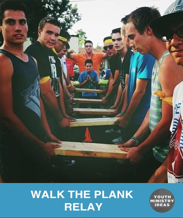 Group Game Ideas: 17 Best Images About Youth Ministry Ideas On Pinterest