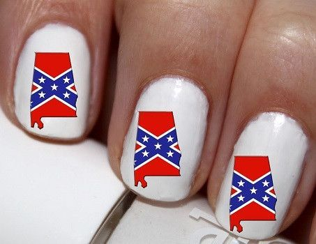 303 best images about confederate meme on pinterest