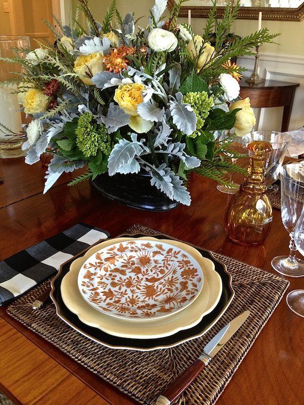 Images about table top on pinterest oscar de la