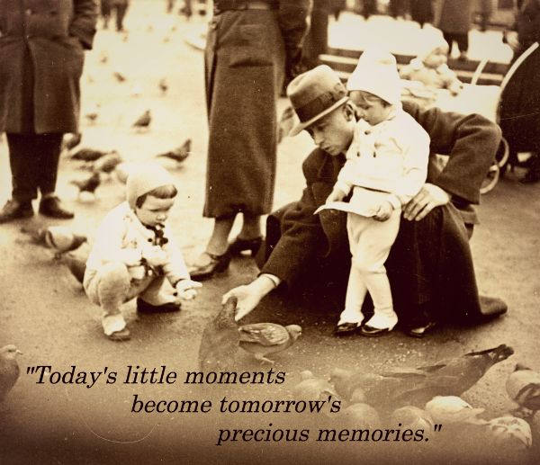Best 25+ Family Memories Quotes Ideas On Pinterest