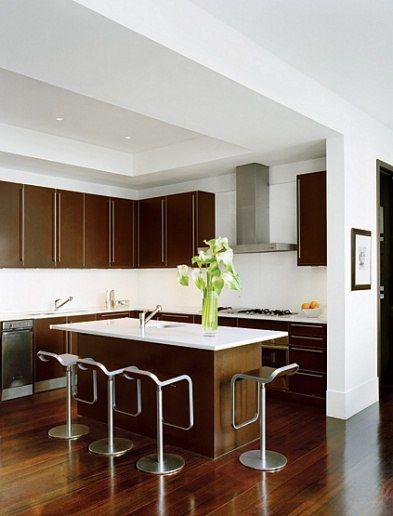 Modern Kitchen Images Architectural Digest 68 best warm modern images on pinterest | architecture
