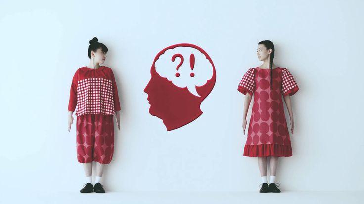 ひまわり認知症治療保険をご紹介する太陽生命(http://www.taiyo-seimei.co.jp/)のCMです。 認知症の診断に使われている「認知症自己診断テスト」。その中から、「丸がいくつあるか」を数える問題を一例としてご紹介しています。 CMの詳細はCMライブラリ(http://www.taiyo-se...
