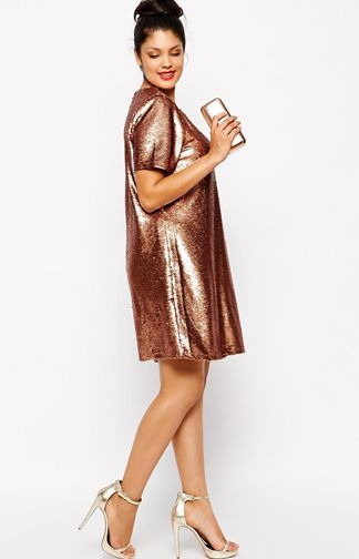 30 best plus size new year's eve party dresses images on pinterest