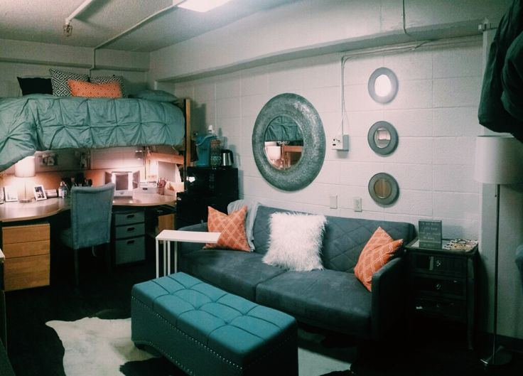 Sample Dorm Room Checklist Finest Sample Dorm Room Checklist U