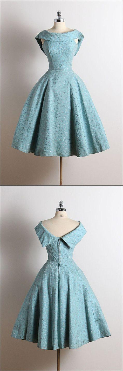 2016 homecoming dress,vintage homecoming dress,1950s homecoming dress,fancy…